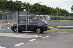 Škoda Kodiaq 2017 (3) (spionage)