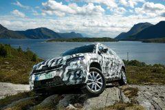 Škoda Kodiaq 2016 (teaser) (1)