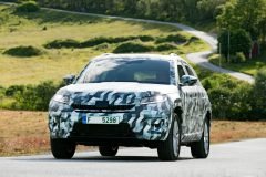Škoda Kodiaq 2016 (teaser) (2)