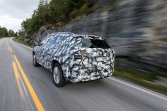 Škoda Kodiaq 2016 (teaser) (3)
