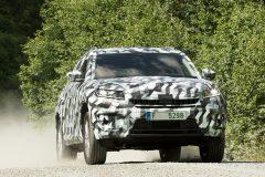 Škoda Kodiaq 2016 (teaser) (4)
