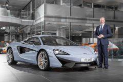 10.000ste McLaren 2016 (1)