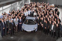 10.000ste McLaren 2016 (2)