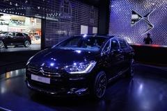 Autosalon van Parijs 2014 (53)