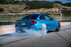 BMW M2 Coupé 2016 (2)
