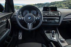 BMW M2 Coupé 2016 (3)