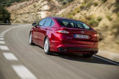 Ford Mondeo 2014 (5)