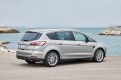 Ford S-Max 2015 (19)