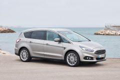 Ford S-Max 2015 (22)