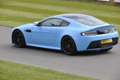 Goodwood Festival of Speed 2014 (23)