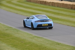 Goodwood Festival of Speed 2014 (24)