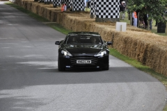 Goodwood Festival of Speed 2014 (29)