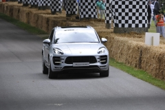 Goodwood Festival of Speed 2014 (3)