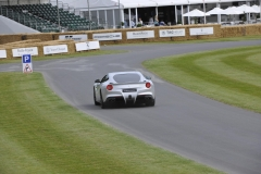 Goodwood Festival of Speed 2014 (43)