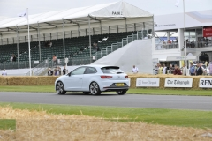 Goodwood Festival of Speed 2014 (54)