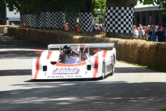 Goodwood Festival of Speed 2016 (51)