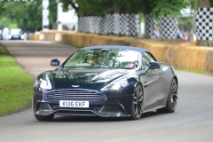 Goodwood Festival of Speed 2016 (7)