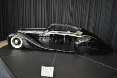 Los Angeles Auto Show 2014 (10)