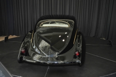 Los Angeles Auto Show 2014 (12)