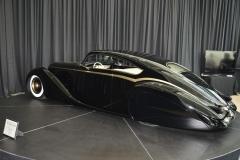Los Angeles Auto Show 2014 (13)