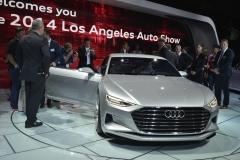 Los Angeles Auto Show 2014 (23)