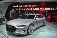 Los Angeles Auto Show 2014 (26)