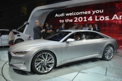 Los Angeles Auto Show 2014 (27)