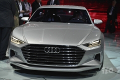 Los Angeles Auto Show 2014 (29)