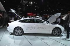 Los Angeles Auto Show 2014 (33)