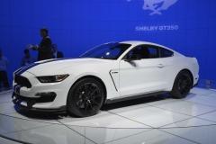 Los Angeles Auto Show 2014 (48)