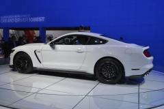 Los Angeles Auto Show 2014 (49)