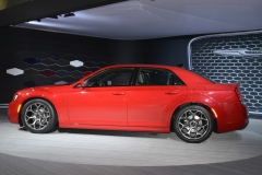 Los Angeles Auto Show 2014 (5)