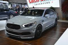 Los Angeles Auto Show 2014 (54)