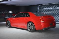 Los Angeles Auto Show 2014 (6)
