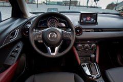 Mazda CX-3 2015 (155)