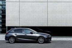 Mazda3 Hatchback 2017 (2)