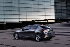 Mazda3 Hatchback 2017 (3)