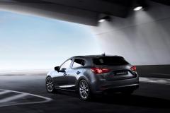 Mazda3 Hatchback 2017 (7)