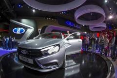 Moscow International Auto Show 2014 (17)