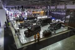 Moscow International Auto Show 2014 (18)