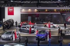Moscow International Auto Show 2014 (19)