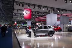Moscow International Auto Show 2014 (20)