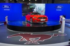 Moscow International Auto Show 2014 (22)