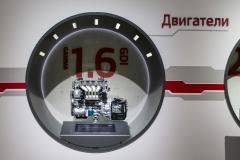 Moscow International Auto Show 2014 (23)