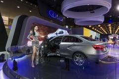 Moscow International Auto Show 2014 (24)