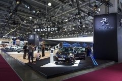 Moscow International Auto Show 2014 (25)