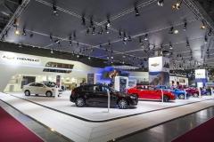 Moscow International Auto Show 2014 (26)