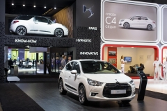 Moscow International Auto Show 2014 (27)