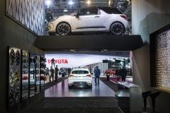 Moscow International Auto Show 2014 (30)