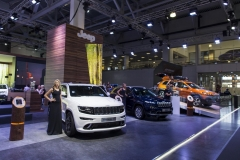 Moscow International Auto Show 2014 (32)
